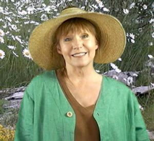 Linda Sue Runnels